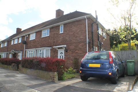 3 bedroom semi-detached house for sale - The Underwood, London, SE9