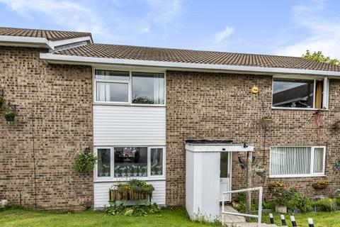 1 bedroom flat for sale - Wroxall Drive, Grantham, NG31