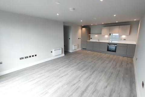 2 bedroom apartment for sale - St. Martins Place, 169 Broad Street