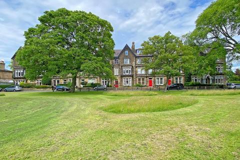 1 bedroom apartment for sale - Granby Road, Harrogate