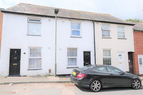 2 bedroom terraced house for sale - Albert Road, Orpington
