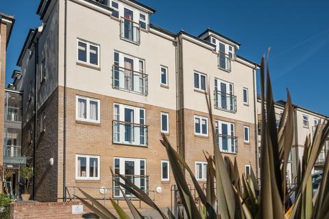 1 bedroom apartment for sale - Hope Road, Shanklin