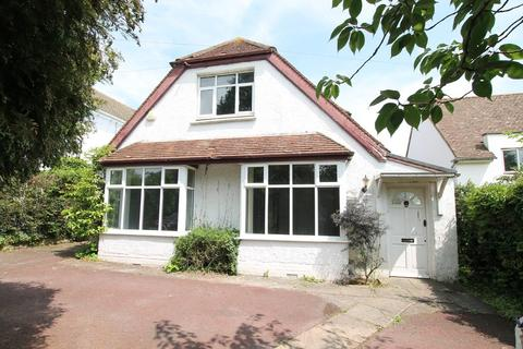 5 bedroom detached house for sale - Mill Hill, Shoreham-by-Sea
