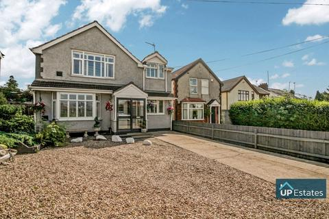 5 bedroom detached house for sale - London Road, Coventry