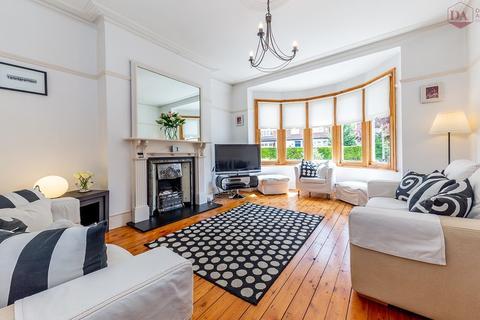 4 bedroom terraced house for sale - Elmfield Avenue, Crouch End N8