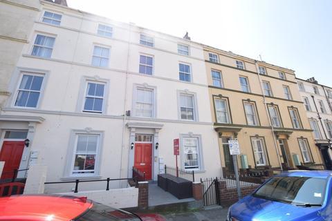 2 bedroom apartment for sale - Castle Road , Scarborough