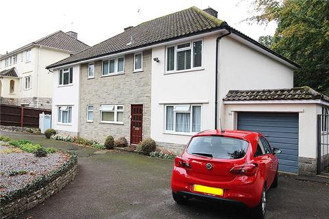 3 bedroom flat for sale - Talbot Woods, Bournemouth, Dorset, BH4