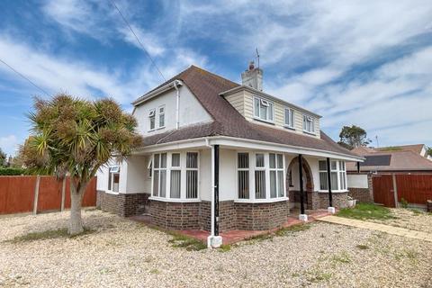 7 bedroom detached house for sale - Felpham, West Sussex