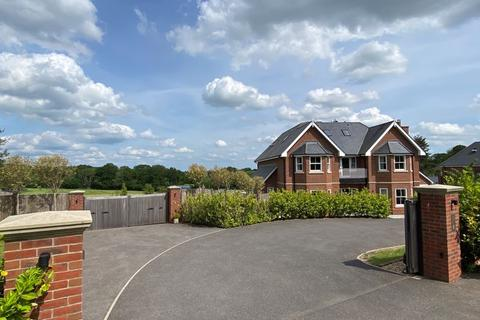 7 bedroom detached house for sale - Denning Place, Cuckfield