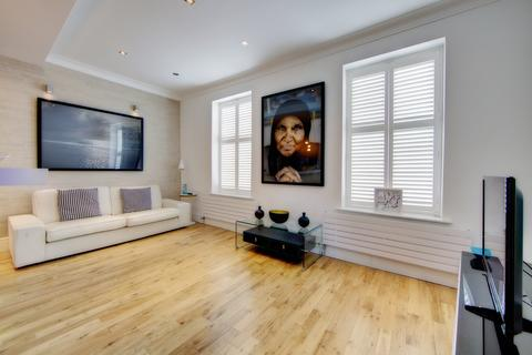 1 bedroom flat to rent - Clayton Park Square, Jesmond,