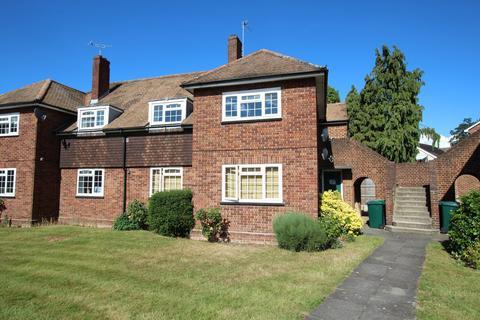 2 bedroom maisonette for sale - Elmcroft Drive , Ashford, Ashford, TW15