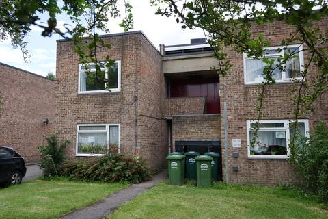 1 bedroom flat for sale - Whitley Close, Stanwell, Staines-upon-Thames, TW19