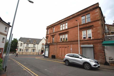 1 bedroom apartment for sale - Townhead, Kirkintilloch