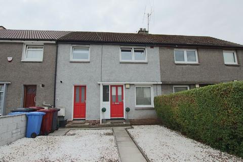 3 bedroom terraced house for sale - Balunie Street, Dundee