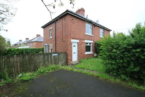 2 bedroom semi-detached house to rent - Caribees, Delves Lane, Consett, County Durham, DH8