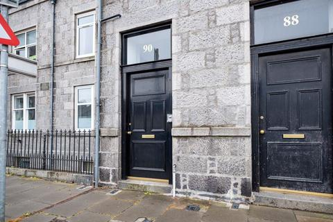 2 bedroom apartment for sale - Bon Accord Street, Aberdeen