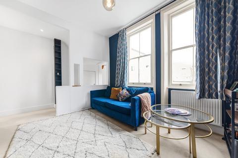 1 bedroom flat for sale - Spenser Road, SE24