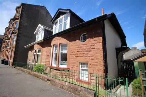 3 bedroom semi-detached house for sale - Armadale Place, Greenock