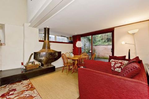 2 bedroom cottage for sale - South Street, St Andrews