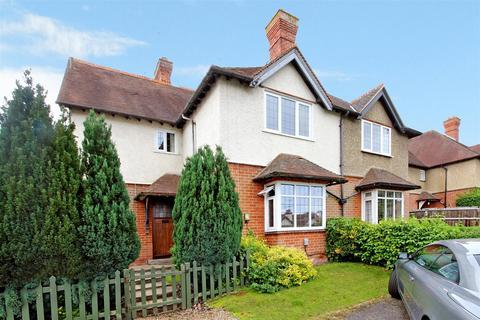 2 bedroom apartment for sale - Oak Tree Road, Tilehurst, Reading