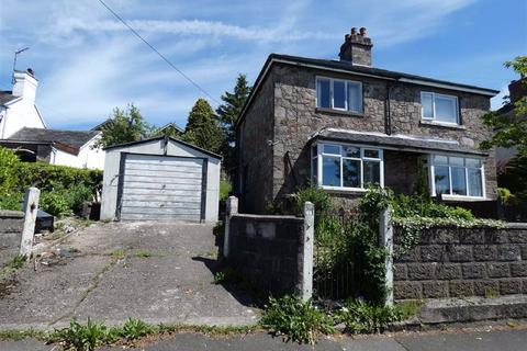 2 bedroom semi-detached house for sale - 55, Washerwall Lane, Werrington