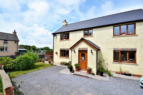 4 bedroom detached house for sale - St. Twynnells, Pembroke