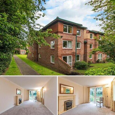 1 bedroom apartment for sale - Homeyork House, Danesmead Close, Fulford, York