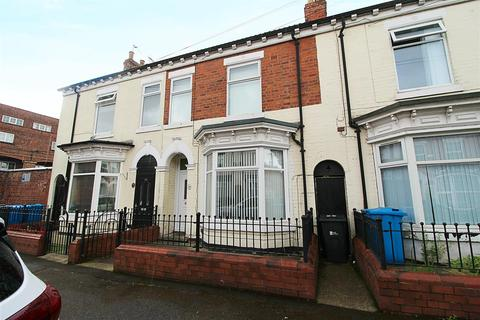 3 bedroom terraced house for sale - Malm Street, Hull