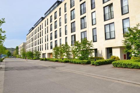1 bedroom apartment for sale - Victoria Bridge Road, Bath