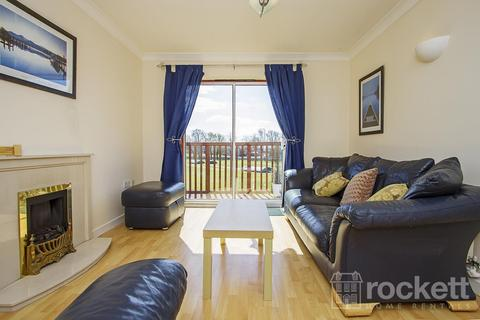 2 bedroom flat to rent - Cricketers Mews, Knutton Road, Newcastle Under Lyme