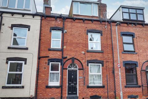 2 bedroom house to rent - Whingate Grove, Leeds