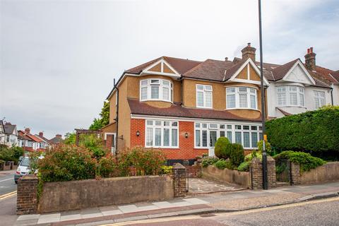 6 bedroom end of terrace house for sale - Westmount Road, Eltham, London