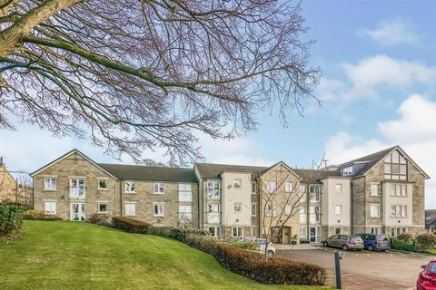 1 bedroom apartment for sale - Rufford Avenue, Yeadon, Leeds