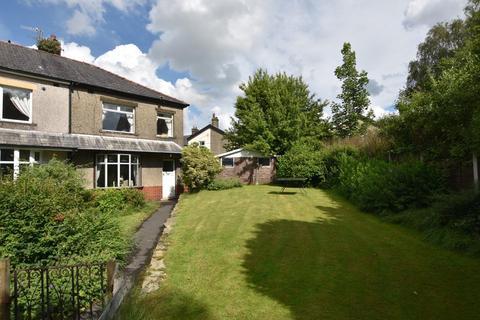 3 bedroom semi-detached house for sale - Todmorden Road, Burnley