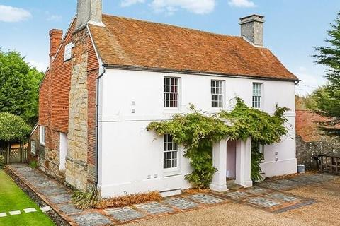 7 bedroom detached house for sale - Hastings Road, Matfield, Tonbridge
