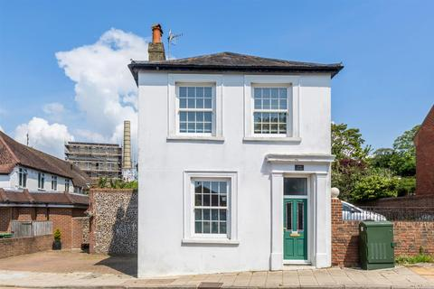 4 bedroom detached house for sale - South Street, Portslade, Brighton