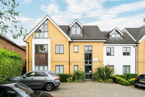 1 bedroom apartment for sale - London Lane, Bromley