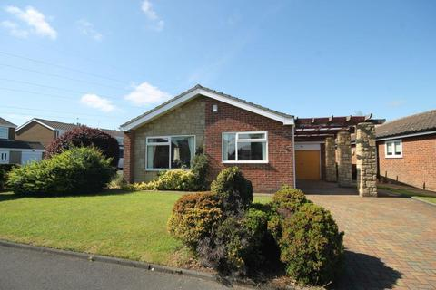 2 bedroom detached bungalow for sale - Magenta Crescent, Newcastle Upon Tyne