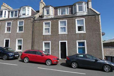 1 bedroom flat for sale - Crawford Street, Millport, Isle Of Cumbrae