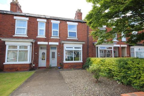 4 bedroom terraced house for sale - Norwood, Beverley