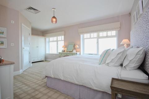 4 bedroom detached house for sale - Belvedere Parade, Bridlington