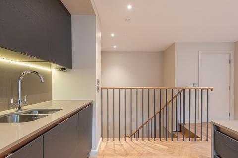 2 bedroom duplex for sale - 13 Kings, Hudson Quarter, Toft Green, York YO1 6AE
