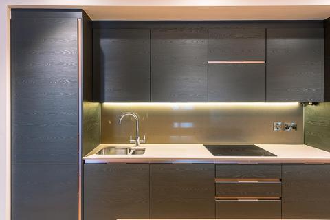 2 bedroom apartment for sale - 35 Kings, Hudson Quarter, York YO1 6AE