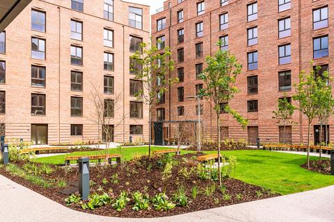 2 bedroom apartment for sale - 32 Kings, Hudson Quarter, Toft Green, York YO1 6 AE