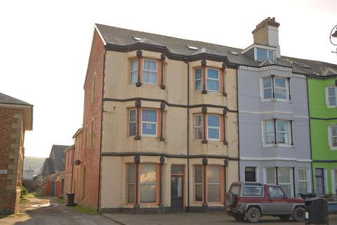 1 bedroom flat for sale - Cambrian Terrace, Borth
