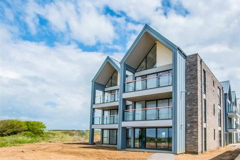 2 bedroom apartment for sale - Apartment 61, The 18th At The Links, Rest Bay, Porthcawl, Glamorgan, CF36