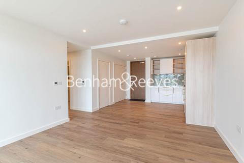 1 bedroom apartment to rent - Mary Neuner Road,Highgate,N8