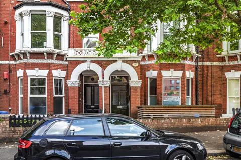 2 bedroom flat for sale - East Dulwich Grove, East Dulwich