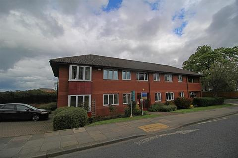 2 bedroom apartment for sale - Armstrong Court, Darlington, DL3