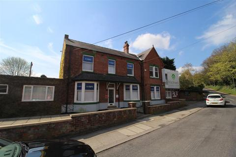 Property to rent - Blackwell Business Centre, 1 Blackwell Lane, DL3